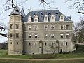 Gołuchów - zamek (5).jpg