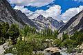 Golain Valley Pakistan.jpg