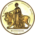 GoldFivePound1839.png
