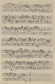 Goldberg Variations - Aria - 1st edition (BnF).png