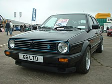 225px Golf2 g60ltd front - Great Golf Tips And Tricks That Make You A Better Player