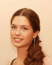 Golovanova Elizaveta (small photo).jpg