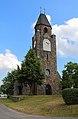 Golssen Mahlsdorf Dorfkirche 04.JPG