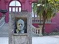 Gonçalo Sampaio - Jardim Botânico Porto.jpg