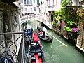 Gondola, Venezia.jpg