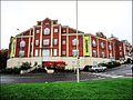 Good morning Stroud ... Tuesday 23rd October 2012 - ecotricity. - Flickr - BazzaDaRambler.jpg