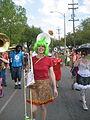 Goodchildren parade Trombone Smile.JPG