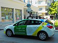 Google Maps streetview car in Greece.jpg