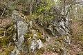Gorges de la Sioule Saint-Gervais d'Auvergne n01.jpg