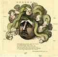 Gorgon (BM 1868,0808.5179).jpg