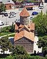 Gori - church 5.jpg
