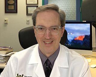 David Gorski Science-based medicine advocate