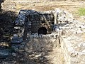 Gortyn Tempel der ägyptischen Götter 14.jpg