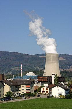 Gosgen nuclear.jpg