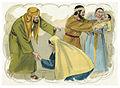 Gospel of Matthew Chapter 10-7 (Bible Illustrations by Sweet Media).jpg
