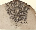 Gothic ornament with lady and parrot lcz.jpg