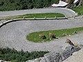 Gotthard Tremola04.JPG