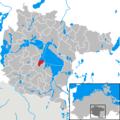 Gotthun in MÜR.PNG