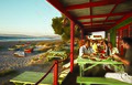 Gourmet Delights ( Paternoster ) - South Africa (3609930303).jpg