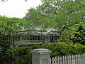 Governor's Club Magnolia Springs May 2013 3.jpg