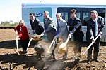 "Governor Jeb Bush breaks ground on Florida's ""Hydrogen Highway"".jpg"