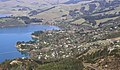 Governors Bay, New Zealand.jpg