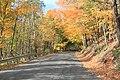 Gowanda Zoar Road, Town of Collins, New York, October 2012 (01).jpg