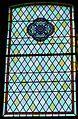 Grèzes (24) église vitrail.JPG