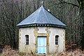 Grünewald, Niederanven, Pavillon Adolphe (102).jpg