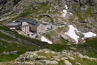 Grand Hotel Du Loiret Expedia