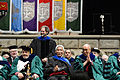 Graduation 2013-281 (8770425200).jpg