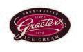 Graeter's Ice Cream Shield Logo.jpg
