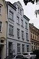 Graf-Wirich-Straße 19 (Mülheim).jpg