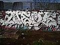 Graffiti in Rome - panoramio (19).jpg