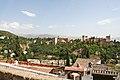 Granada (14655222055).jpg
