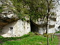 Grand-Brassac Rochereuil troglodyte (1).JPG