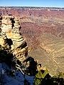 Grand Canyon Village, AZ 86023, USA - panoramio (17).jpg