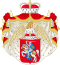 Grand Ducal Coat of Arms of Lithuania.svg