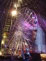 Grand Palais grande roue dsc07051.jpg