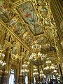 Grand foyer of Opéra Garnier 01.JPG