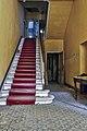 Grand hotel Regnier 13.jpg