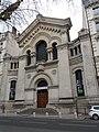 Grand temple de Lyon - Façade.jpg