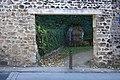 Grande Maison à Bures-sur-Yvette le 22 octobre 2010 - 26.jpg