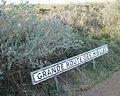 Grande Route des Mielles Jèrri.jpg