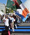 Grande parade du Festival interceltique de Lorient 2012 3.JPG