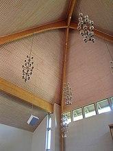 Fil:Granlo kyrka 14.jpg