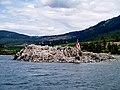 Grant Island - Lake Okanagan - panoramio.jpg