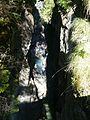 Graubünden Viamala-Schlucht 17.JPG