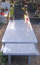 Antoni Ferdynand Ossendowski Lenin Pdf