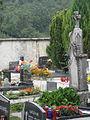 Graveyard (3948212966).jpg